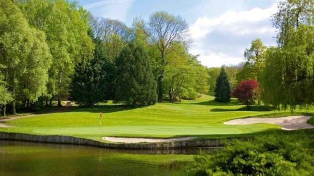 Golf-de-fourqueux-Trou-4-Rouge.jpg