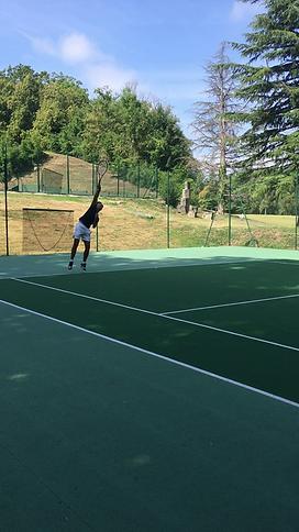 Tennis-golf-de-fourqueux-3.png