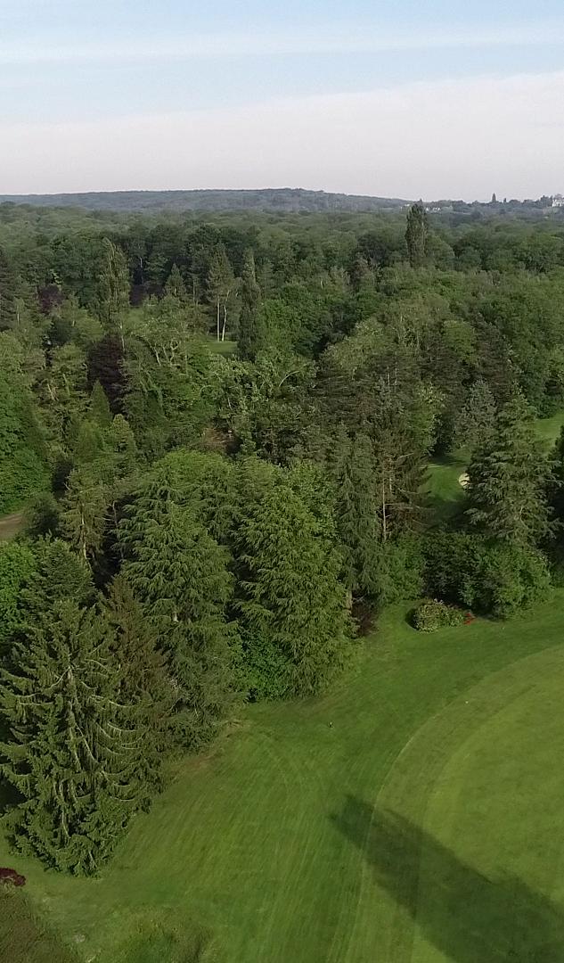 Golf-de-Fourqueux-130.png