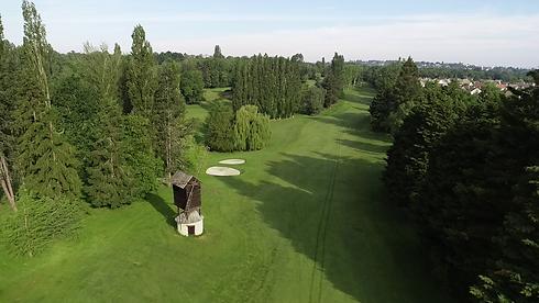 Golf-de-Fourqueux-118.png