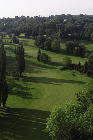 Golf-de-Fourqueux-68.png