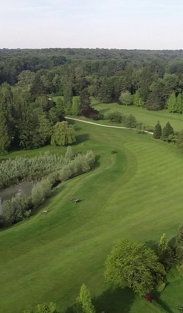 Golf-de-Fourqueux-106.png