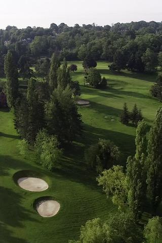 Golf-de-Fourqueux-60.png
