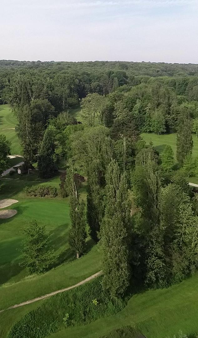 Golf-de-Fourqueux-142.png