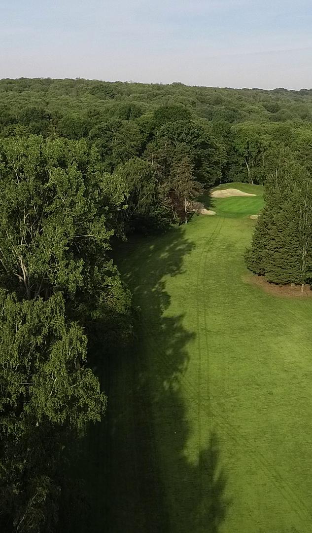 Golf-de-Fourqueux-30.png