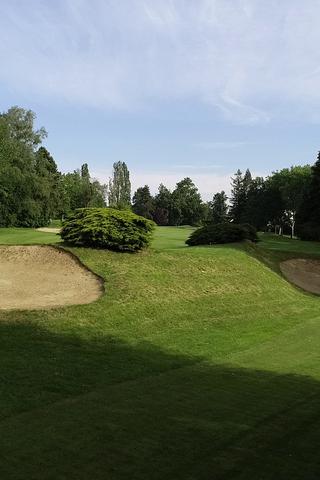 Golf-de-Fourqueux-148.png