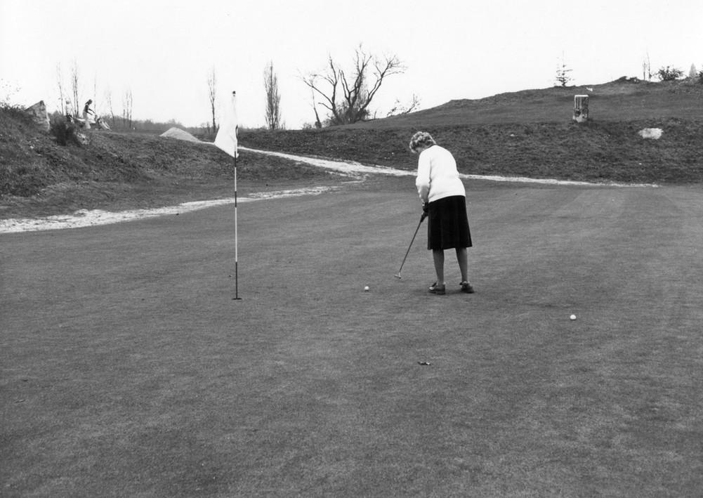 Golf-de-fourqueux-histoire-3.jpg