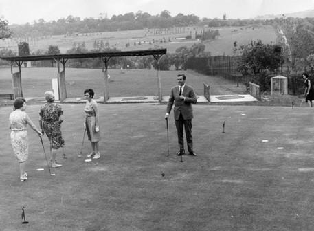 Golf-de-fourqueux-histoire-1.jpg