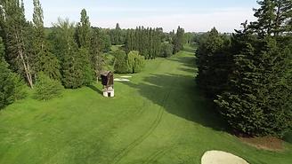 Golf-de-Fourqueux-117.png