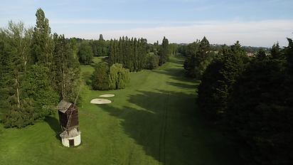 Golf-de-Fourqueux-217.png