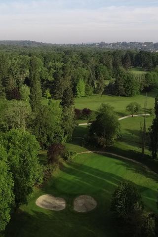Golf-de-Fourqueux-11.png