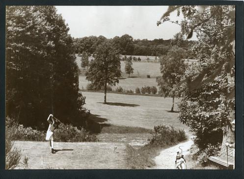 Golf-de-fourqueux-histoire-2.jpg