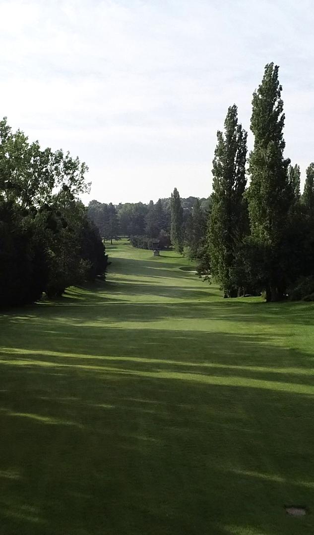 Golf-de-Fourqueux-49.png