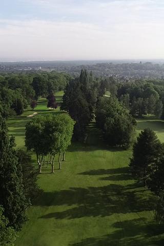 Golf-de-Fourqueux-42.png