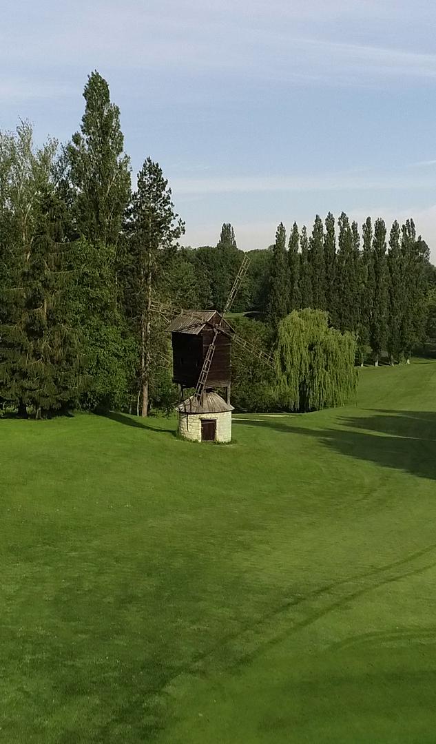 Golf-de-Fourqueux-91.png