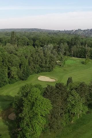 Golf-de-Fourqueux-112.png