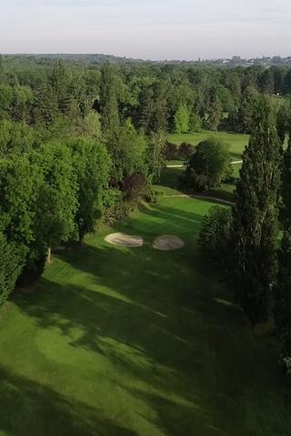 Golf-de-Fourqueux-18.png