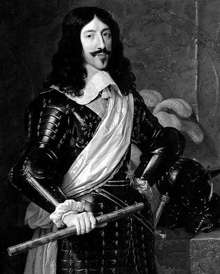 Louis_XIII_(de_Champaigne)_edited.jpg