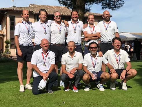Equipe golf de fourqueux.png