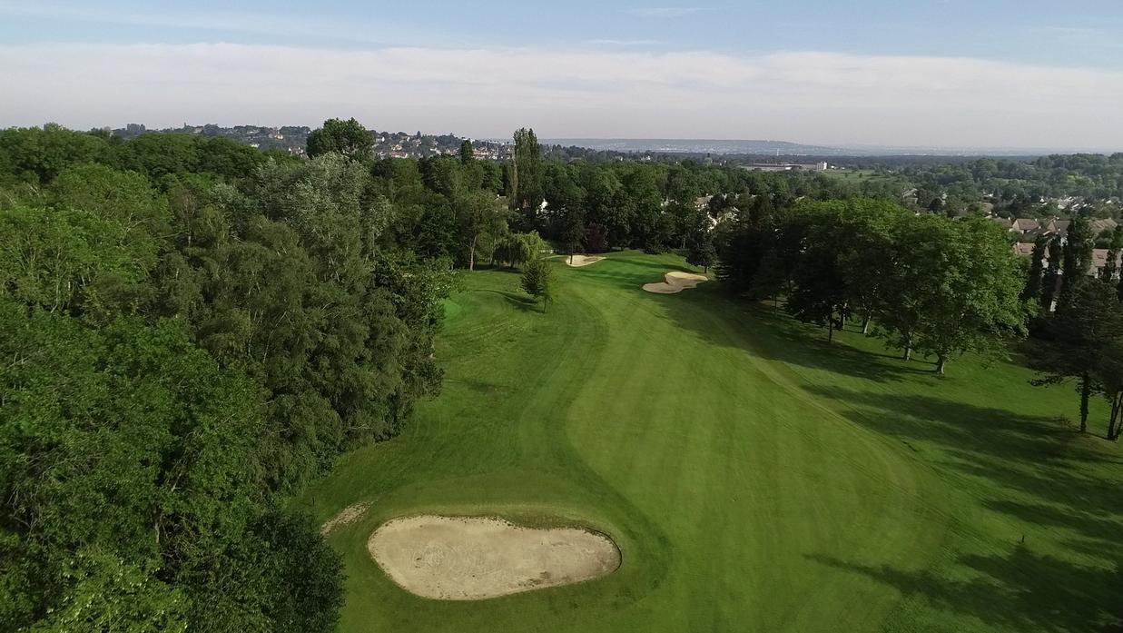 Golf-de-Fourqueux-154.png