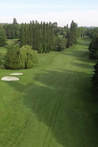 Golf-de-Fourqueux-109.png