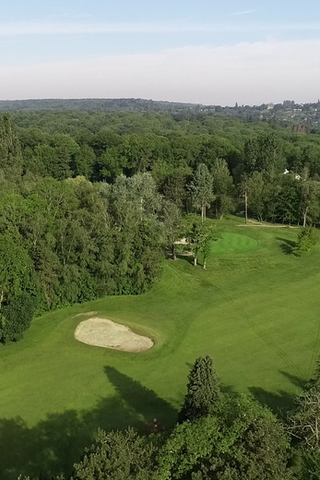 Golf-de-Fourqueux-96.png