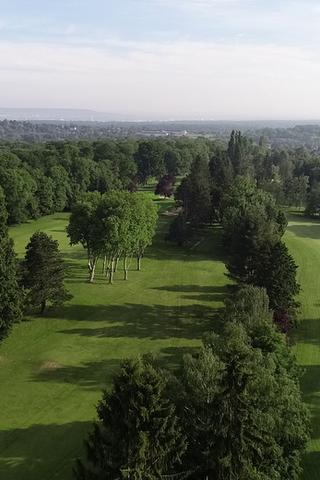 Golf-de-Fourqueux-37.png