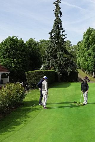 Golf-de-Fourqueux-196.png