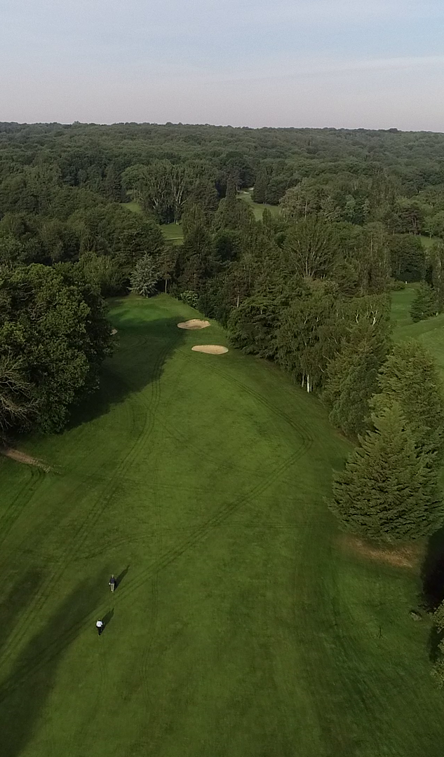 Golf-de-Fourqueux-4.png