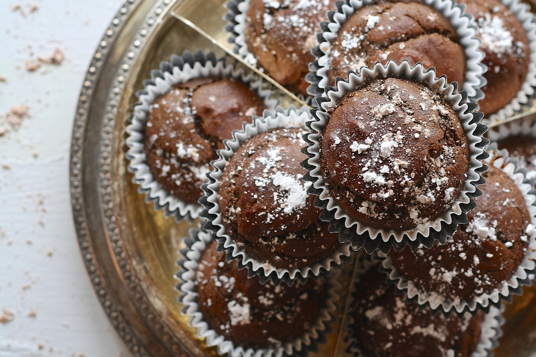 cupcakes-1452178_1920.jpg