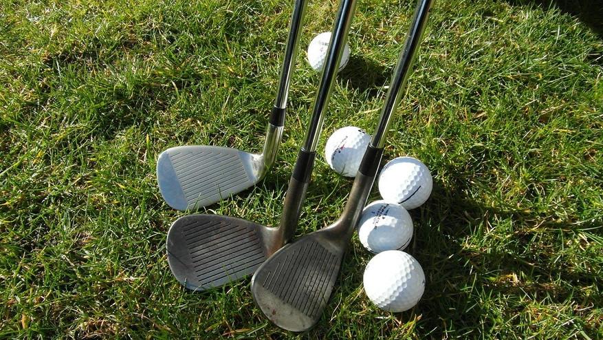 golf-284633_1280.jpg