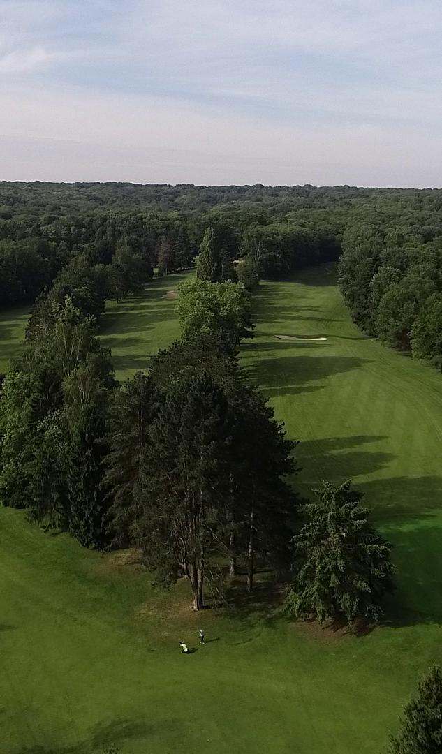 Golf-de-Fourqueux-175.png