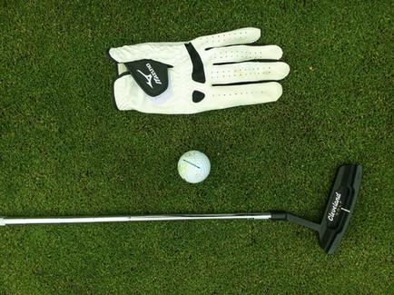 golf-1208900_1920.jpg
