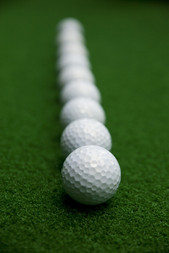 golf-2517685_1920.jpg