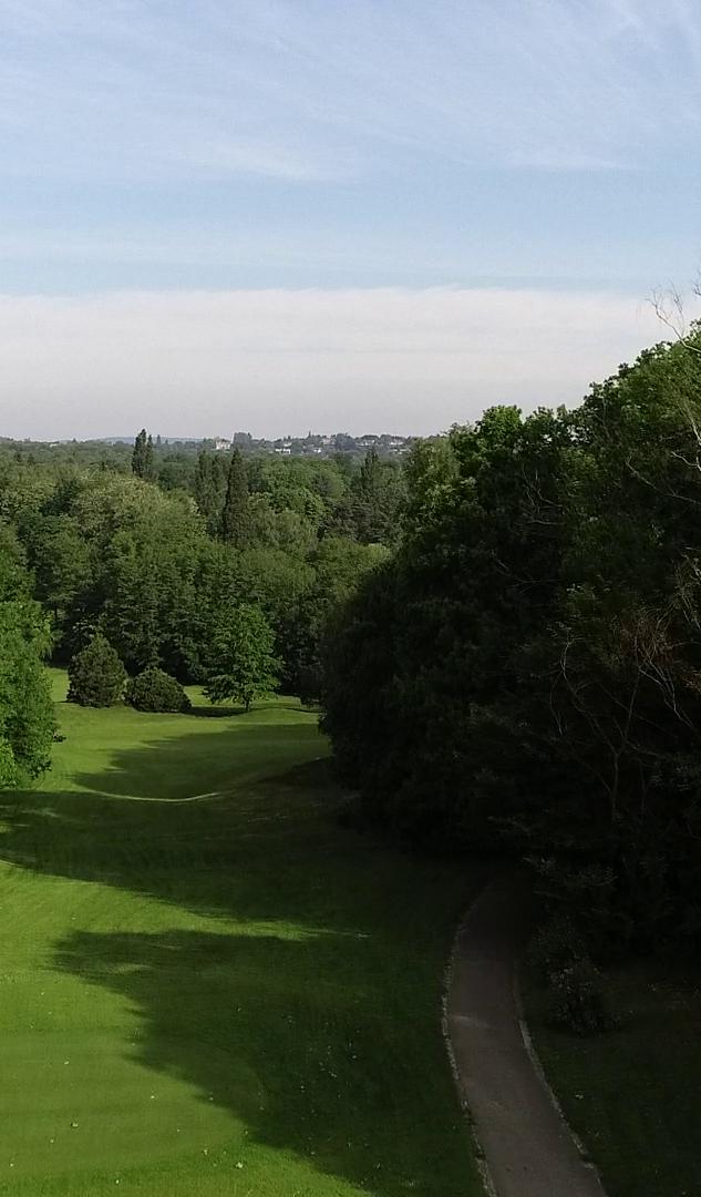 Golf-de-Fourqueux-181.png