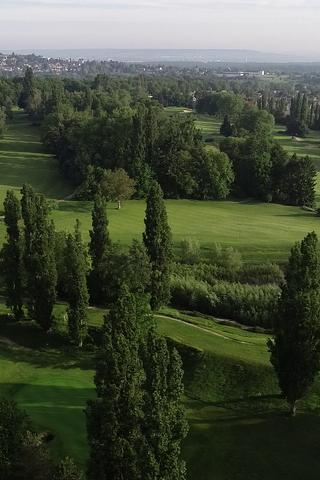 Golf-de-Fourqueux-14.png