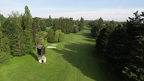 Golf-de-Fourqueux-121.png