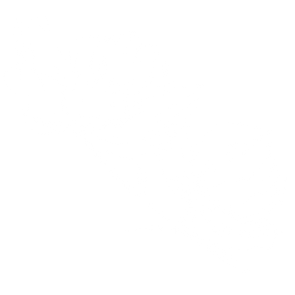 flowers67.png
