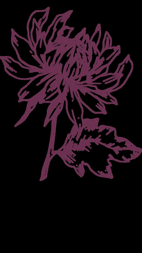 Pflower.png