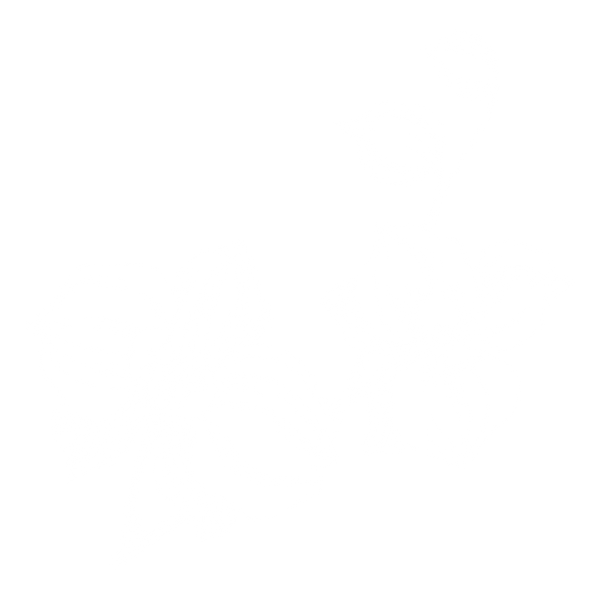 flowers69.png