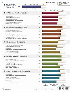 EQ-i-Score-Page.png