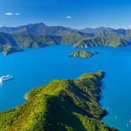 AS38-Marlborough-Sounds-Marlborough-Rob-