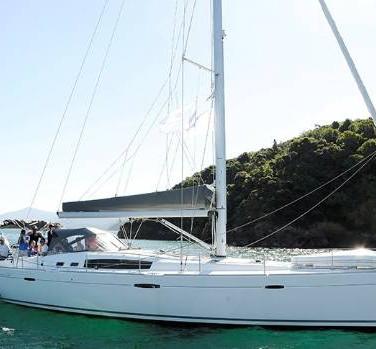 Sailing MARLBOROUGH.jpg