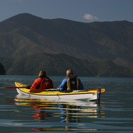 KAYAKING MARLBOROUGH SOUNDS.JPG