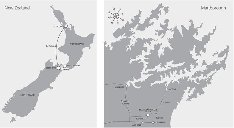 tml-map-nz-&-marl_no-copy-240417.jpg