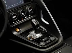 Jaguar-F-Type-Firesand-orange-with-black-pack-2012-09-1024x766.jpg