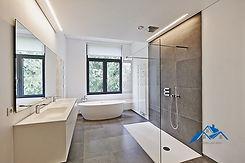 zeitgemaesse-Badezimmergestaltung.jpg