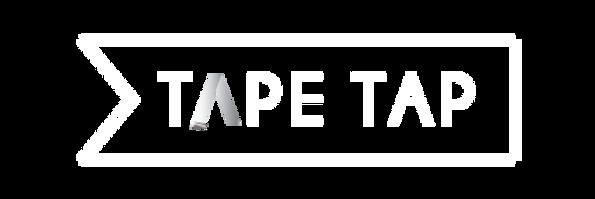 TAPE-TAP-LOGO-AIwhite.png
