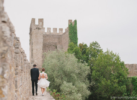 How Much Does It Cost To Elope In Portugal?