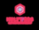 nulyweds_logo_FINAL_main.png